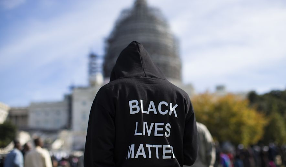 Making Sense Podcast #134 - Beyond the Politics of Race | Sam Harris