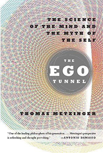 The Ego Tunnel